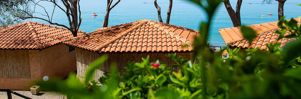 bungalow-sul-mare-del-cilento