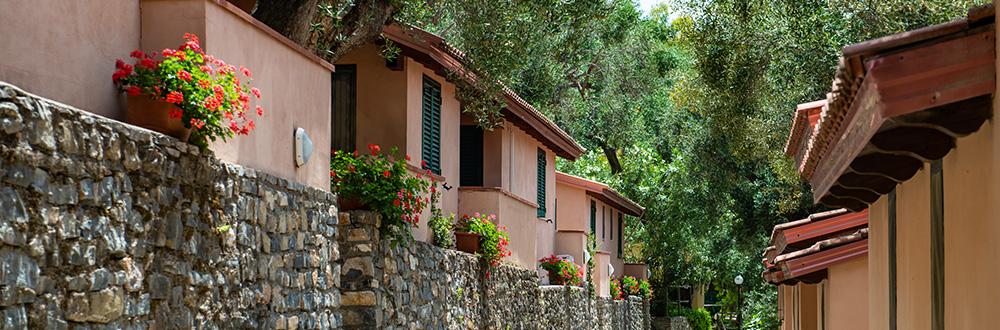bungalow-classic-immersi-nella-natura-del-cilento