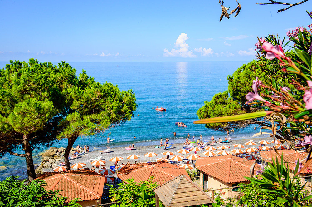 villaggio-lido-paradiso-resort-sul-mare