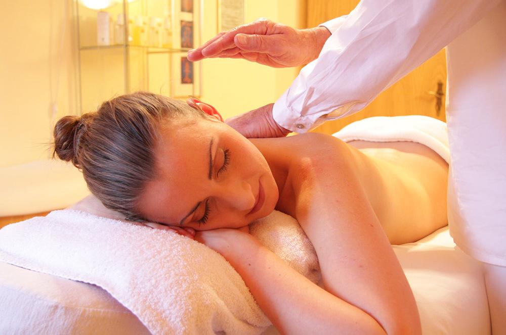 ti1b-lido-paradiso-resort-massaggi