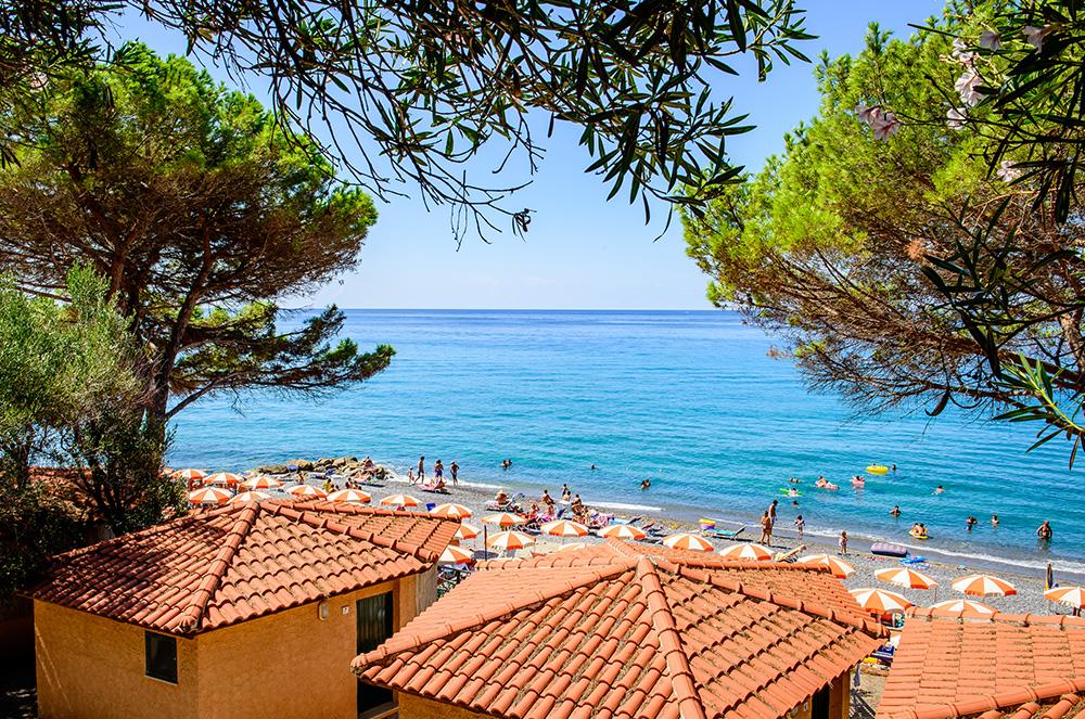 villaggio-lido-paradiso-resort-villaggi-turistici-offerte