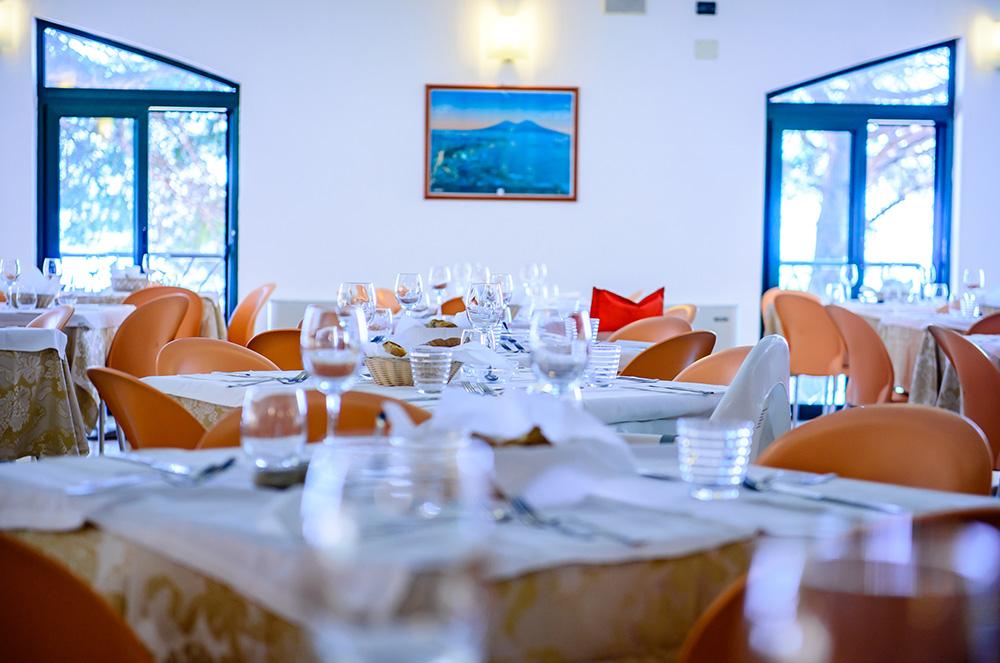lido-paradiso-il-ristorante-resort-offerte-last-minute