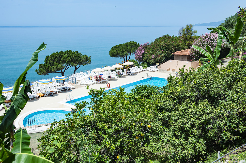 lido-paradiso-la-piscina-resort-offerte-last-minute