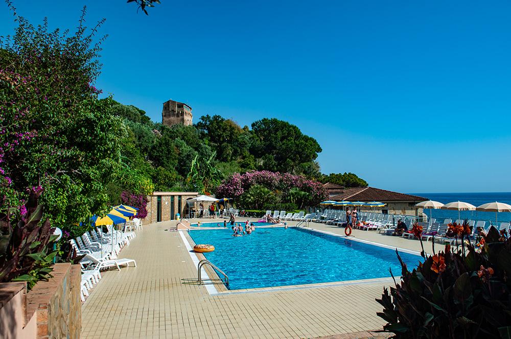 villaggio-lido-paradiso-resort-offerte-last-minute