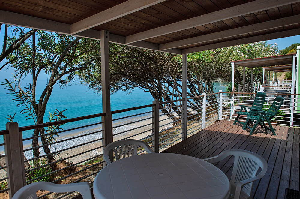 villaggio-lido-paradiso-resort-vicino-al-mare-immerso-nella-natura