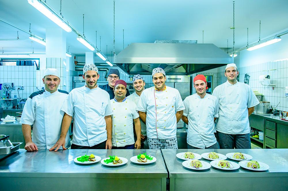 lido-paradiso-la-cucina-offerte-luglio-agosto-giugno