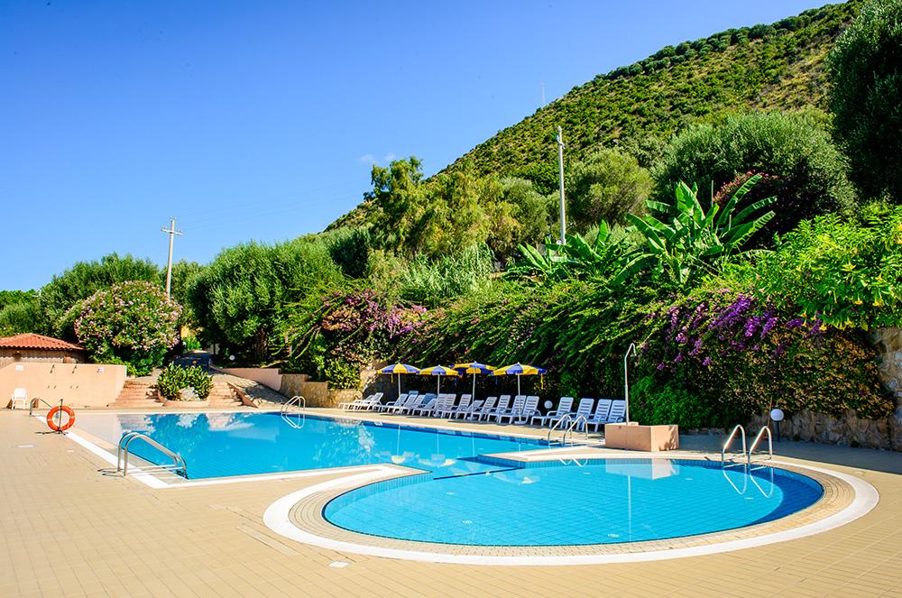 lido-paradiso-la-piscina-offerte-luglio-agosto-giugno