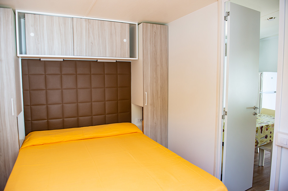 residence-mobil-home-villaggi-turistici-offerte-sul-mare