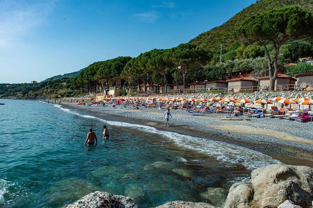 villaggio-lido-paradiso-resort-offerte-luglio-agosto-giugno