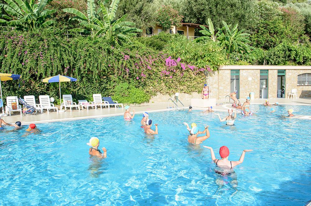 lido-paradiso-la-piscina-estate-campania