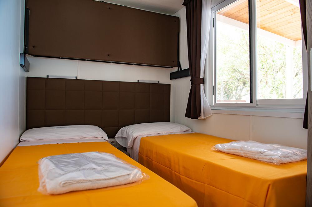 residence-mobil-home-villaggi-turistici-offerte-cilento