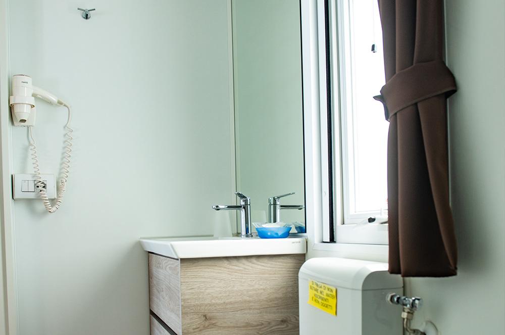 residence-mobil-home-offerte-last-minute