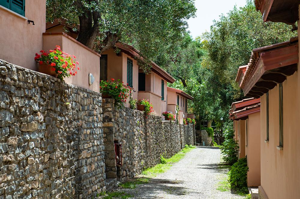 villaggio-lido-paradiso-resort-villaggi-turistici-cilento