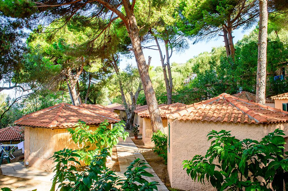 villaggio-lido-paradiso-resort-vicino-al-mare-bungalow-residence