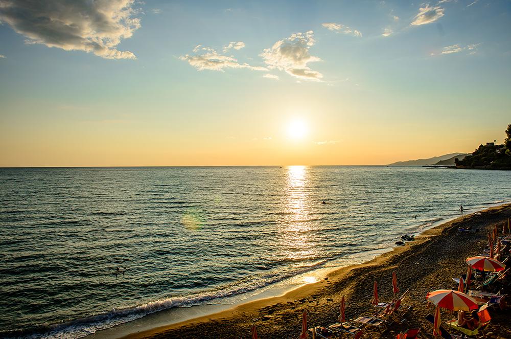 villaggio-lido-paradiso-resort-villaggi-turistici-offerte-giugno