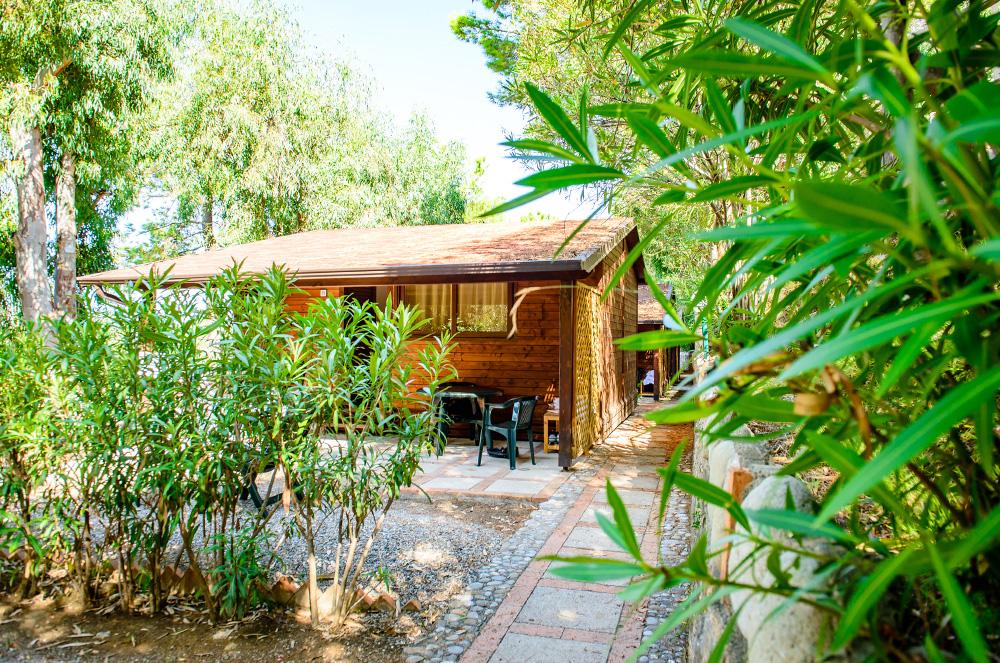 residence-chalet-villaggi-turistici-cilento