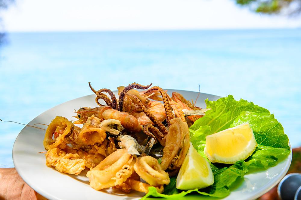 lido-paradiso-il-ristorante-villaggi-turistici-offerte