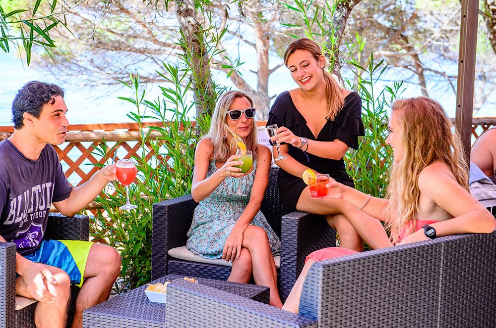 villaggi-turistici-lido-paradiso-offerte-last-minute