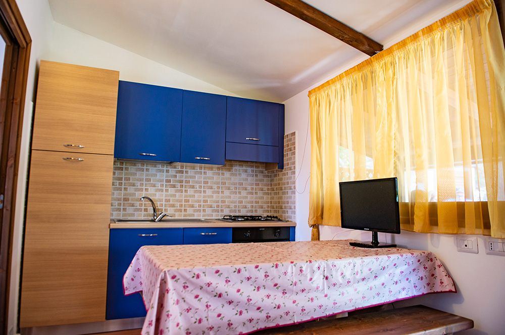 residence-chalet-estate-campania