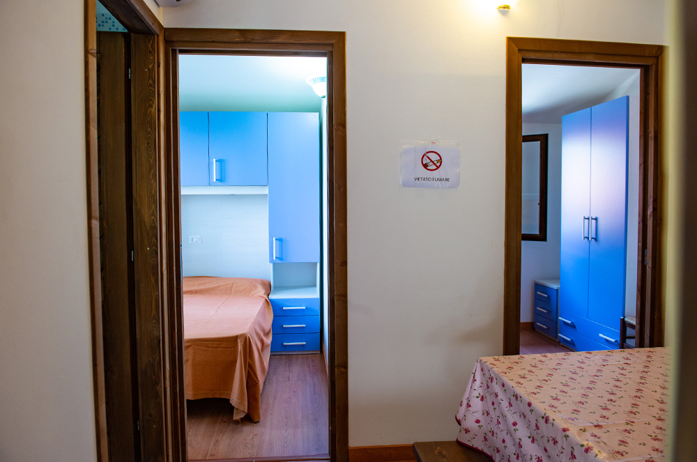 residence-chalet-nella-pineta-del-cilento