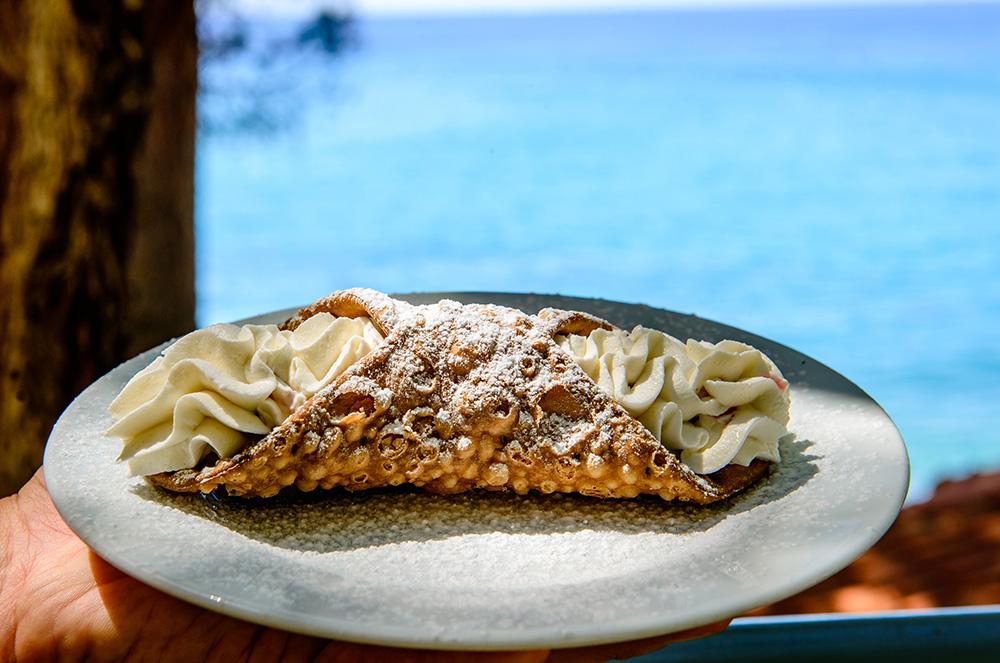 lido-paradiso-il-ristorante-vicino-al-mare-immerso-nella-natura