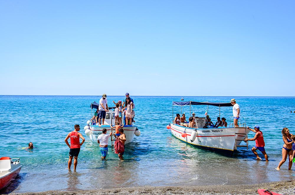 villaggi-turistici-lido-paradiso
