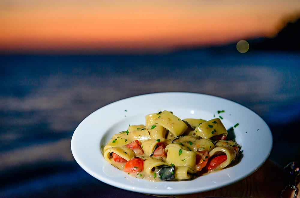 lido-paradiso-il-ristorante-estate-campania