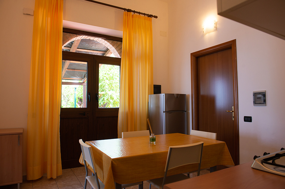 residence-appartamenti1-villaggi-turistici-offerte-sul-mare