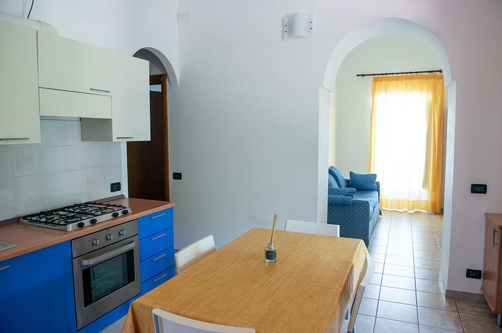 residence-appartamenti1-estate-campania