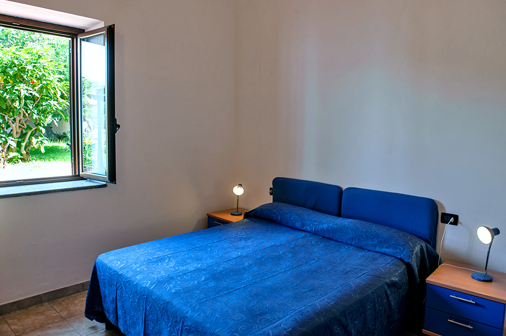 residence-appartamenti1-offerte-last-minute