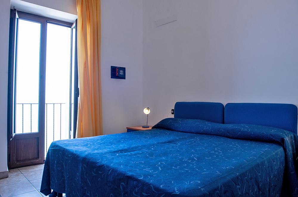 residence-appartamenti1-villaggio-turistico