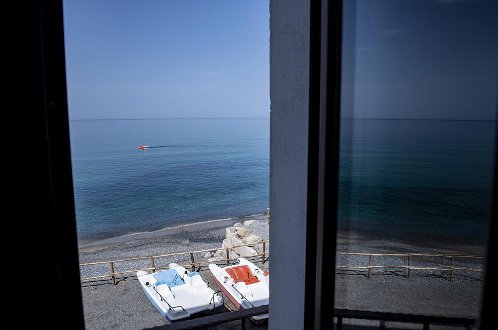 residence-appartamenti1-vicino-al-mare-immersi-nella-natura