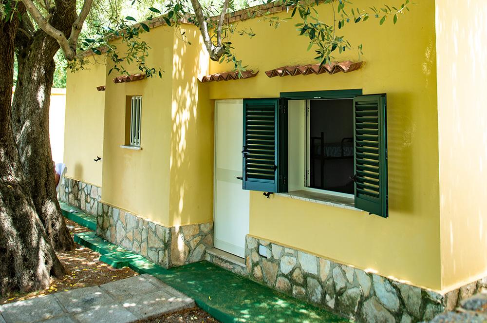 bungalow-classic-sul-mare-spiaggia-cilento