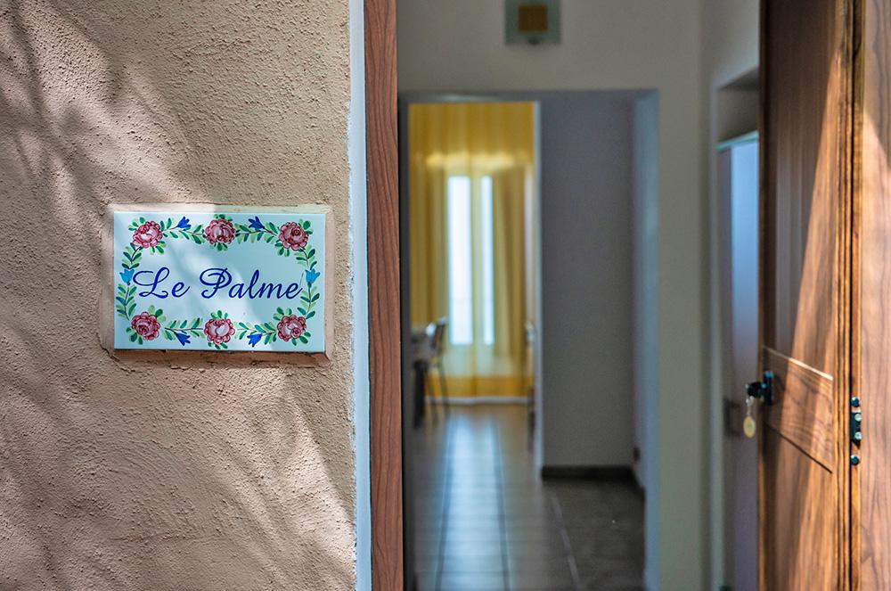 residence-appartamenti2-sul-mare-last-minute