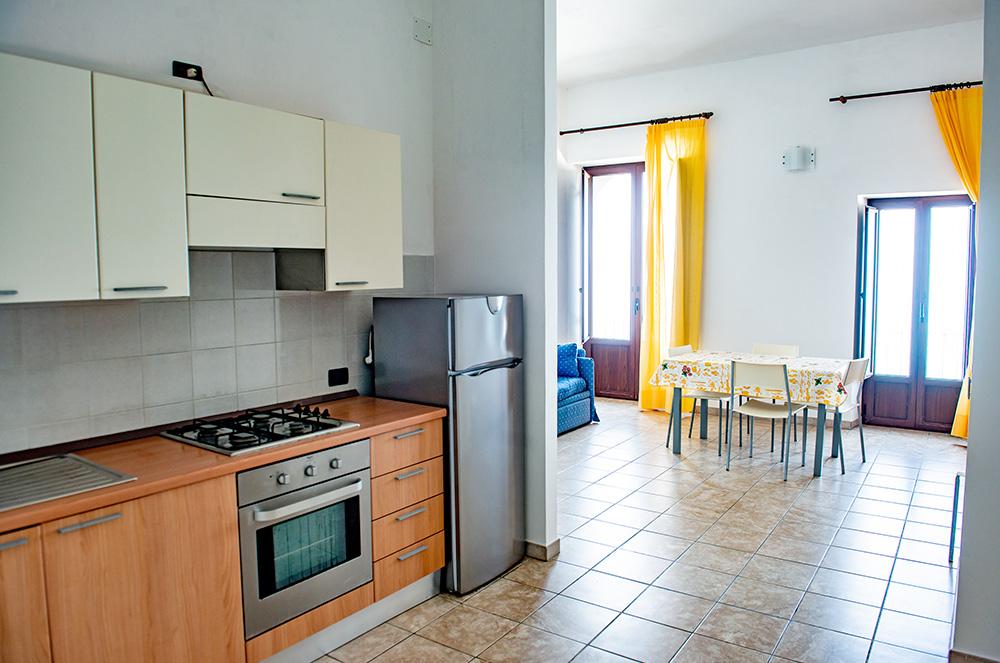residence-appartamenti2-offerte-last-minute
