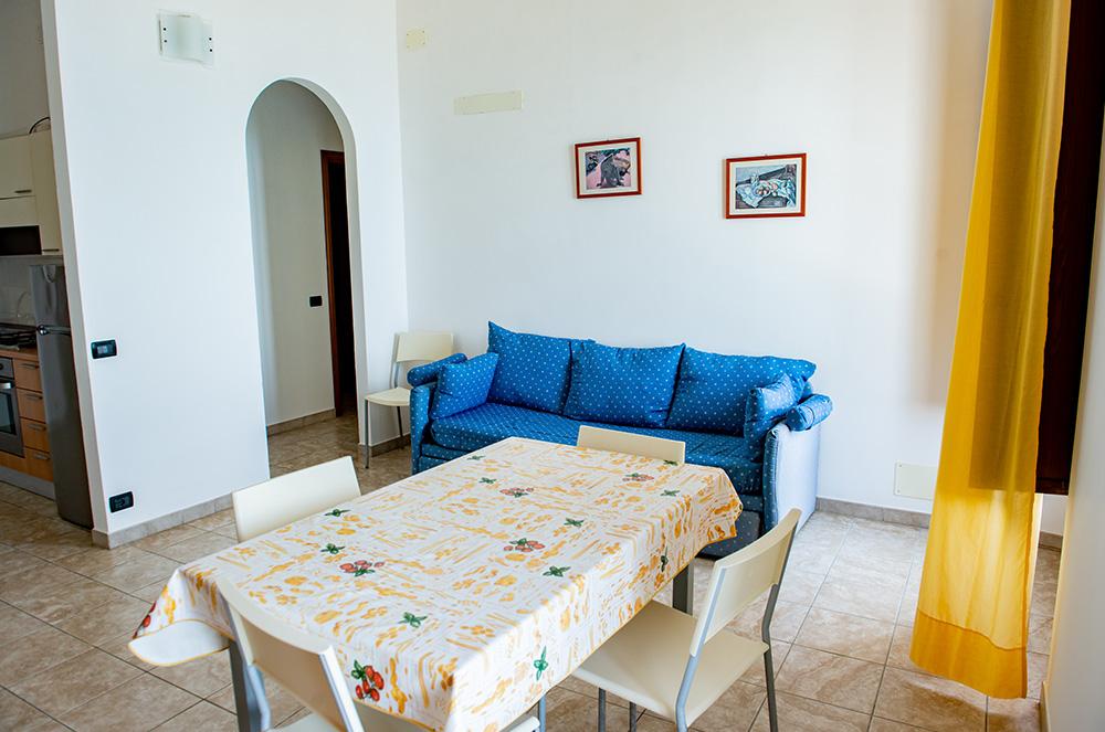 residence-appartamenti2-estate-campania