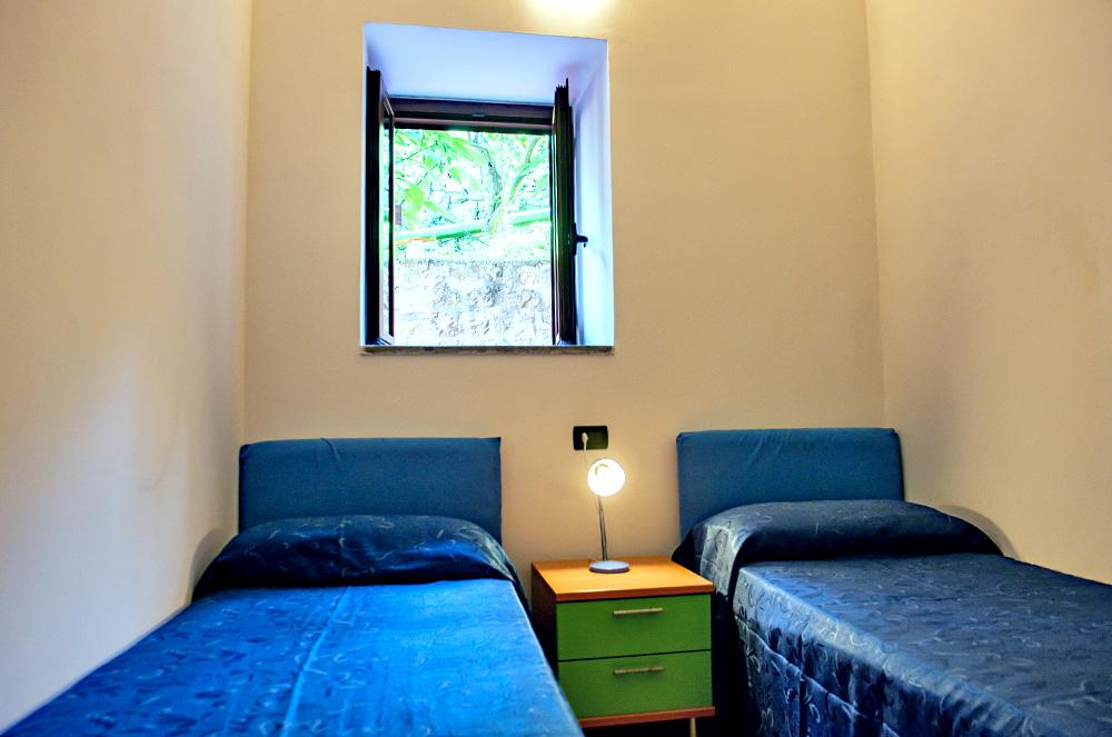 residence-appartamenti2-villaggio-turistico