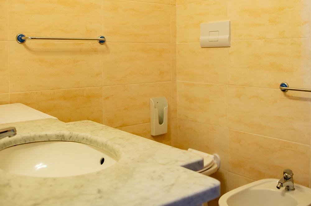 residence-appartamenti2-villaggi-turistici-cilento