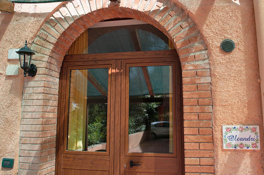 residence-appartamenti3-sul-mare-last-minute