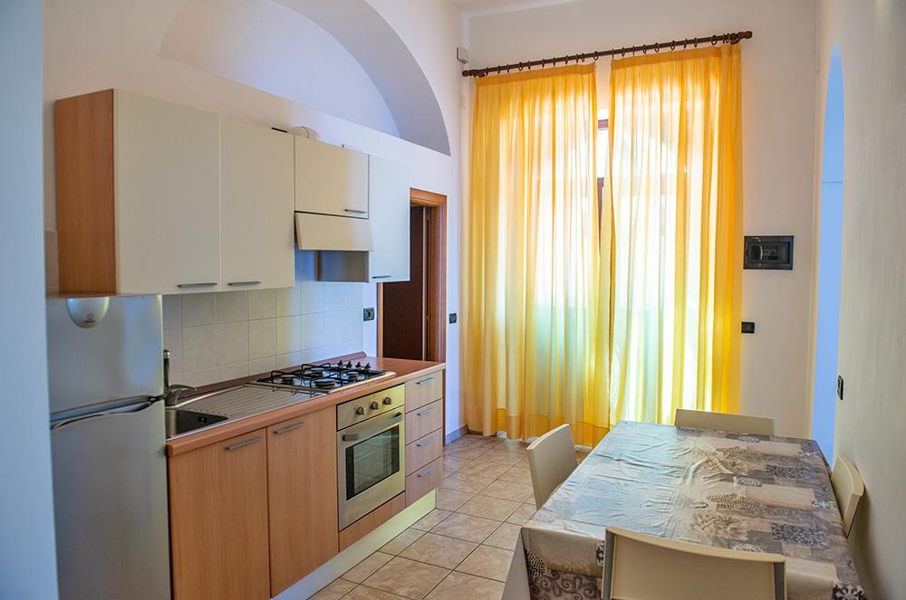 residence-appartamenti3-villaggi-turistici-offerte-cilento