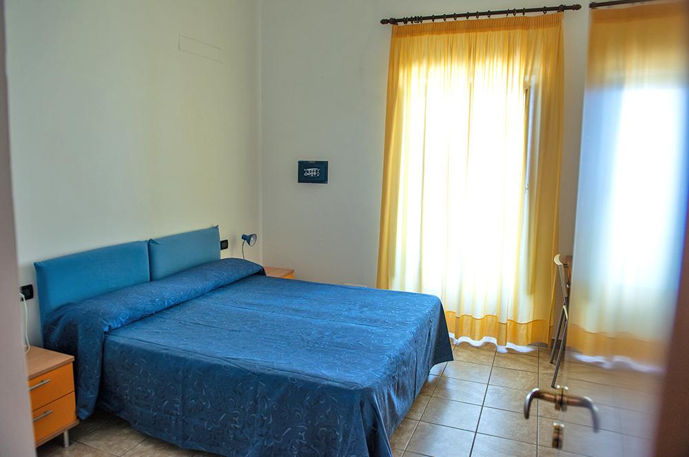 residence-appartamenti3-offerte-last-minute