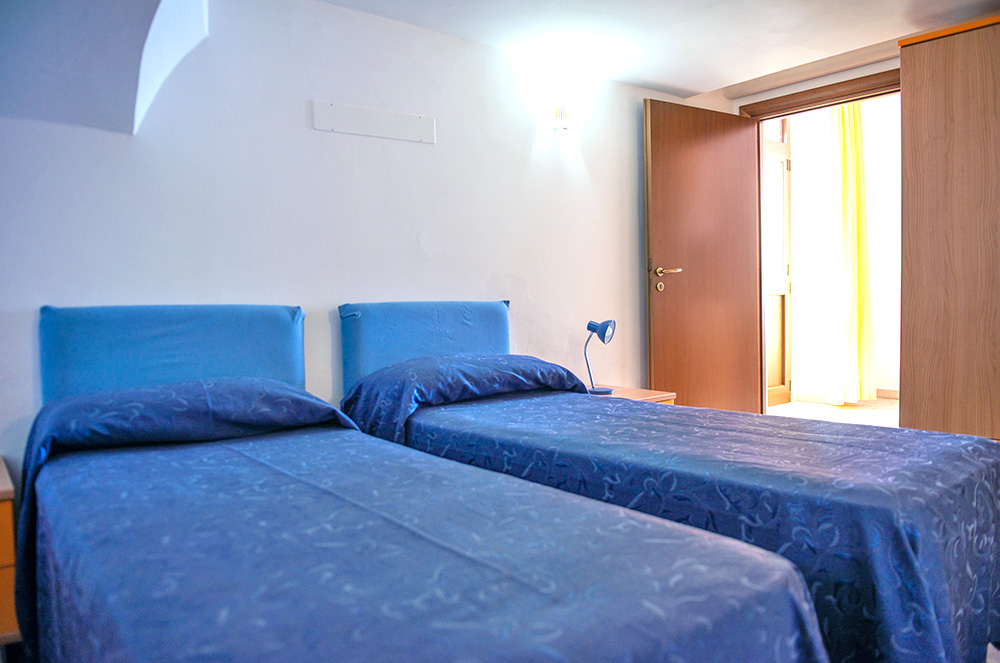 residence-appartamenti3-sul-mare-spiaggia-cilento
