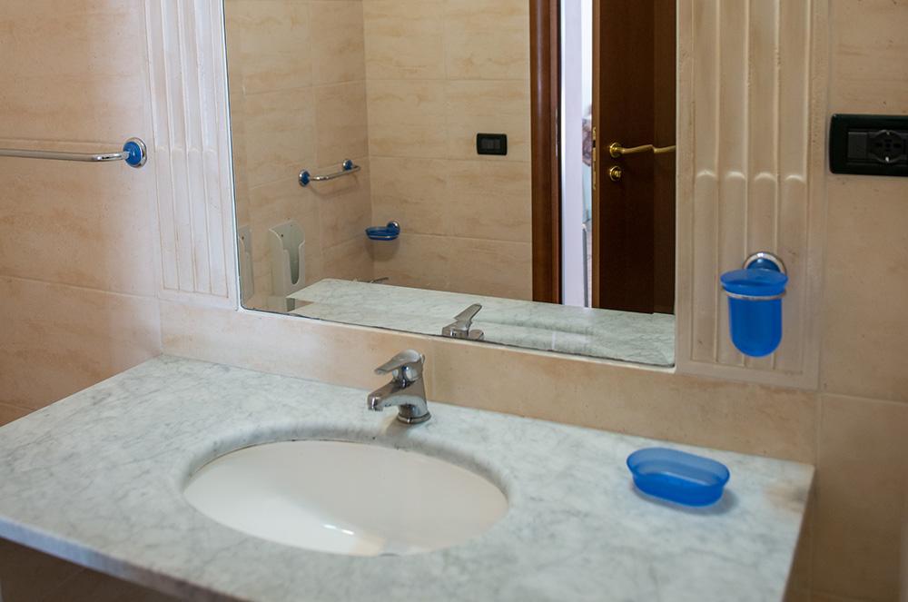 residence-appartamenti3-villaggi-turistici-offerte-sul-mare