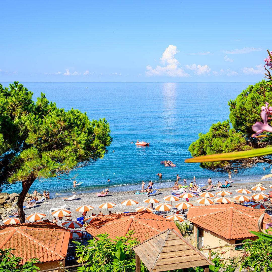 cilento offerte vacanze 2020 direttamente sul mare