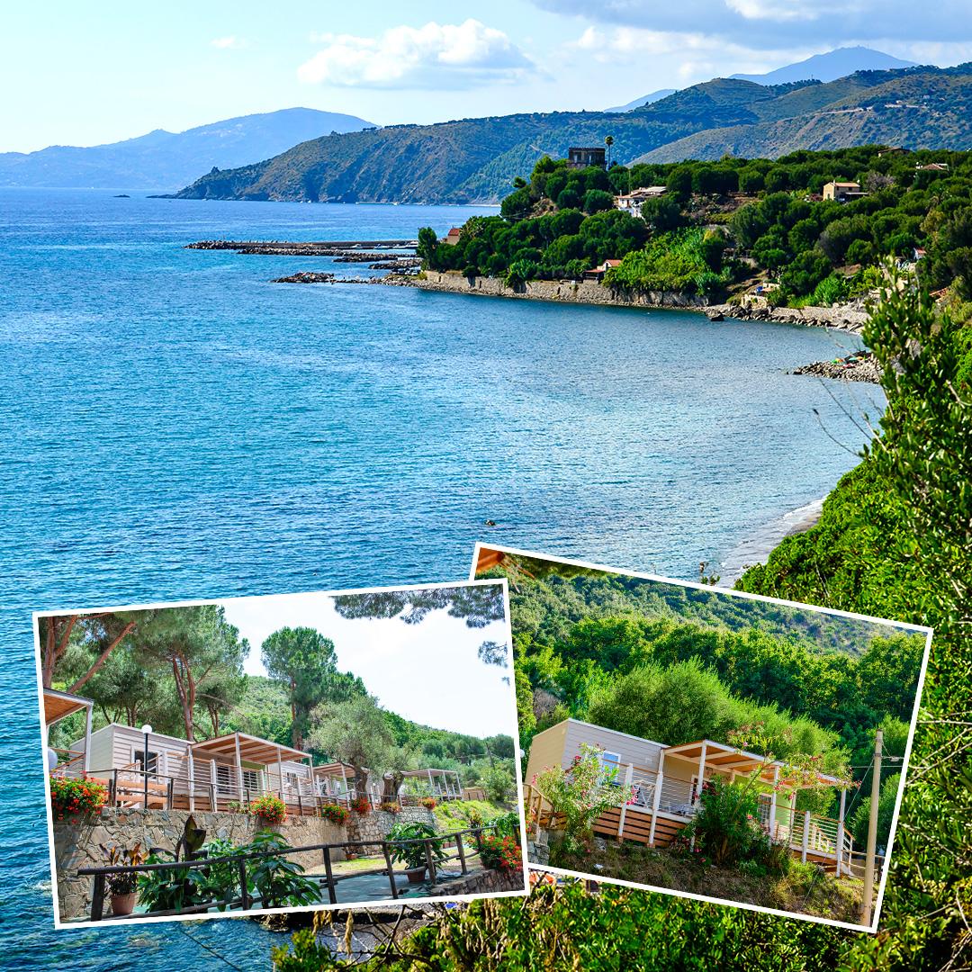 offerta-estate-residence-mare-cilento