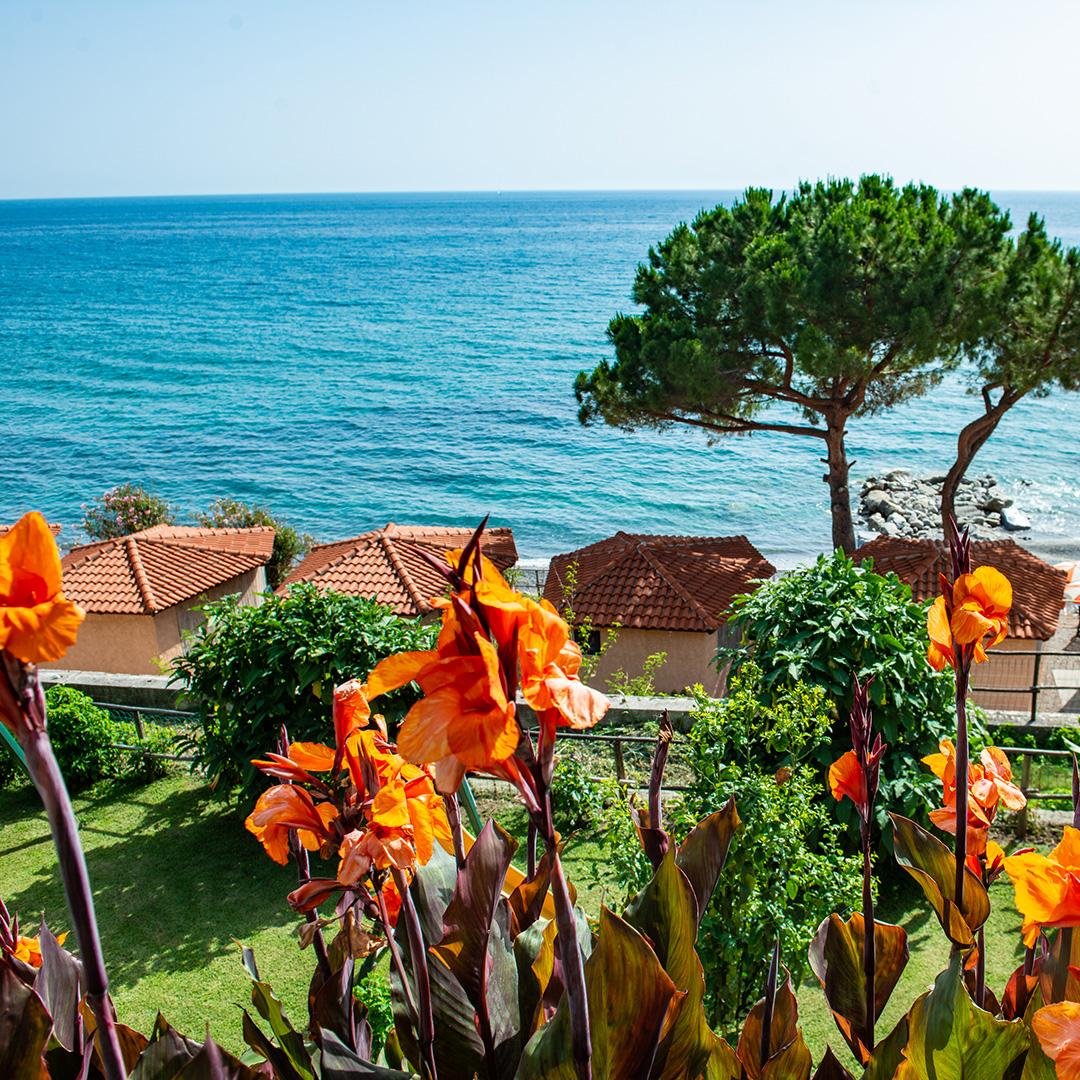promozione-estate-giugno-bungalow-sul-mare-cilento