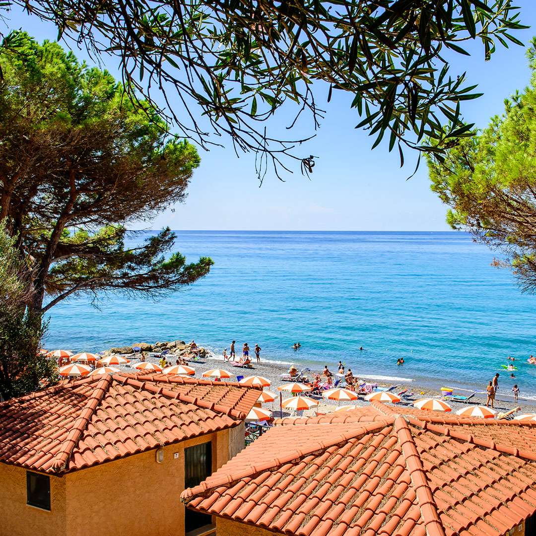 vacanze-luglio-bungalow-sul-mare-cilento