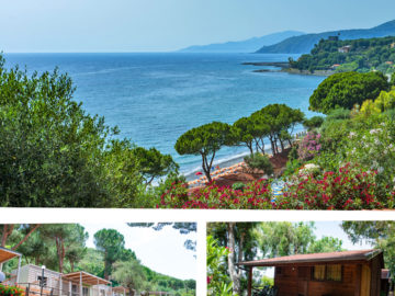 vacanze-luglio-residence-sul-mare-cilento-spiaggie-877.jpg