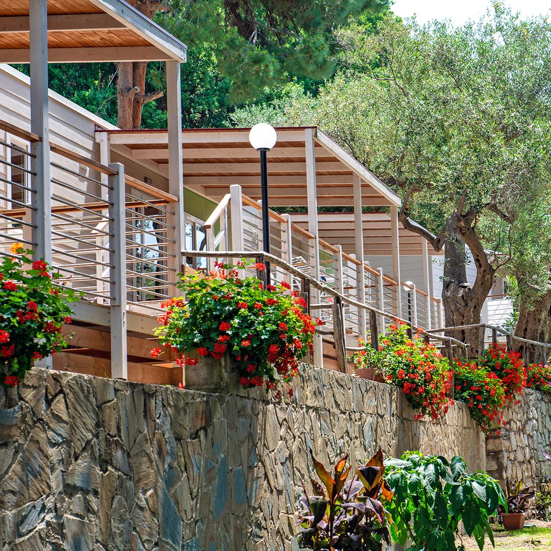 vacanze-luglio-residence-sul-mare-cilento-campania-1099