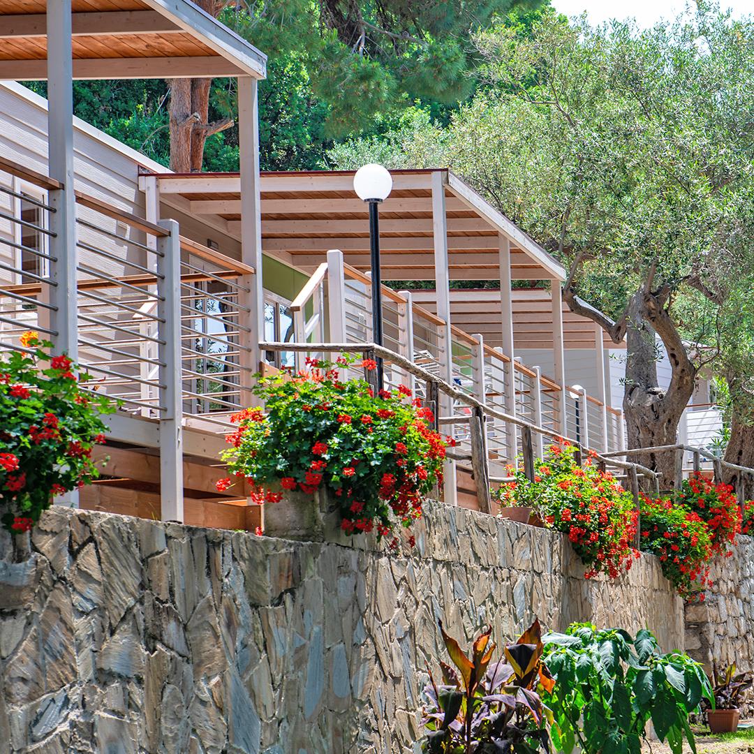 vacanze-settembre-residence-sul-mare-cilento-campania-459